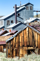 "2013, Abandoned, ""All Rights Reserved"", ""Bailed Out"", Bodie, ""Boom Town"", Boomtown, Building, California, Canon, Capture, ""Crosswind Images"", Deserted, ""Digital Photography"", ""EF 17-40mm f/4L"", ""EOS 1"
