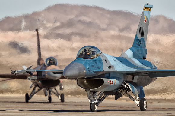 Aviation Nation-23
