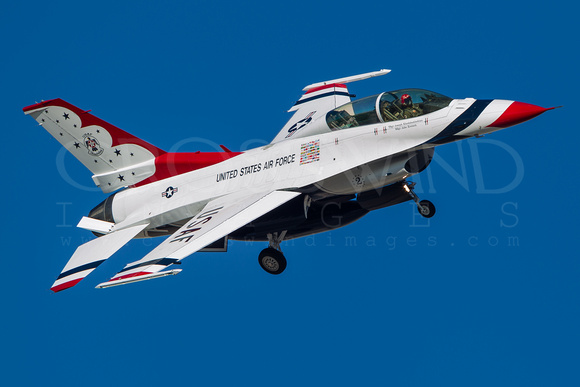 "14-1, 2014, Aeroplane, Aggressors, ""Air Force"", Aircraft, Airplane, ""All Rights Reserved"", Aviation, ""Aviation Photography"", Aviation, ""Blue Team"", ""Crosswind Images"", ""Demo Team"", Eagle, Exercise, F-"