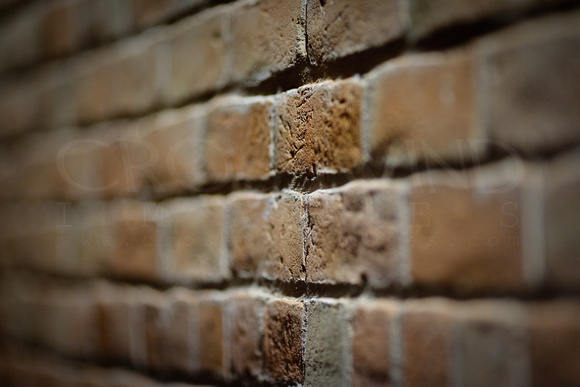 ...Another Brick In The Wall