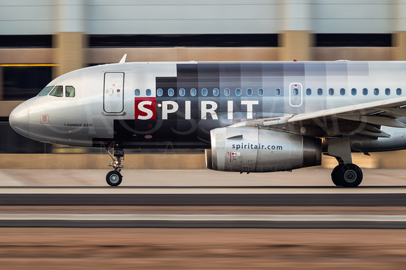 "2013, A319, Aeroplane, Airbus, Aircraft, Airline, Airlines, Airplane, ""Airplane Photo"", ""Airplane Picture"", ""All Rights Reserved"", ""Airbus 319"", Arizona, Aviation, ""Aviation Photography"", ""Big Pixels"""