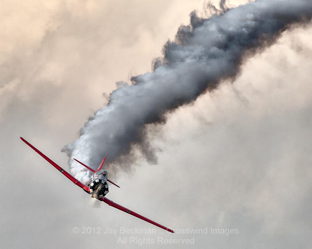 IMAGE: http://crosswindimages.com/img/s2/v61/p1142094642-5.jpg