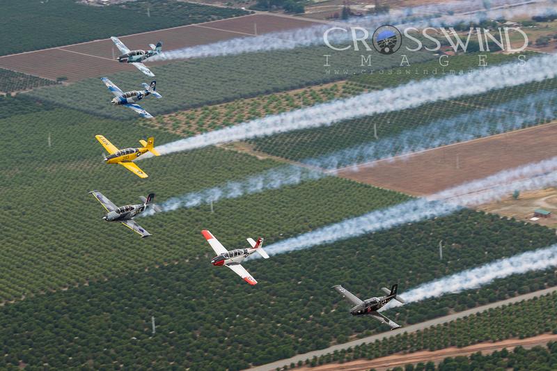 IMAGE: http://crosswindimages.com/img/s5/v125/p104796142-4.jpg