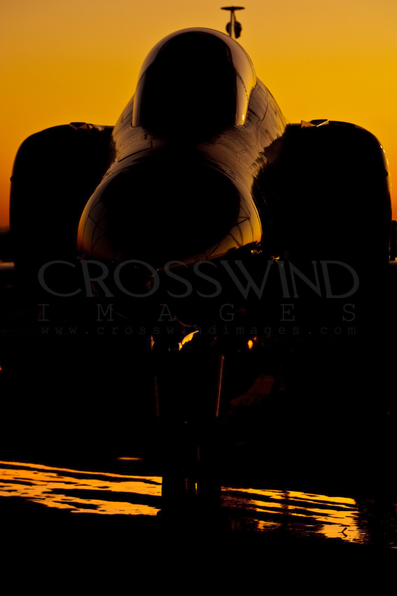IMAGE: http://crosswindimages.com/img/s5/v4/p942576997-5.jpg