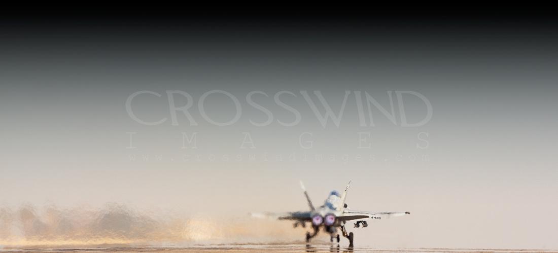 IMAGE: http://crosswindimages.com/img/s8/v10/p847703663-5.jpg