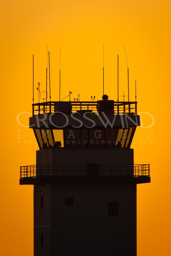 IMAGE: http://crosswindimages.com/img/s8/v14/p193185780-5.jpg