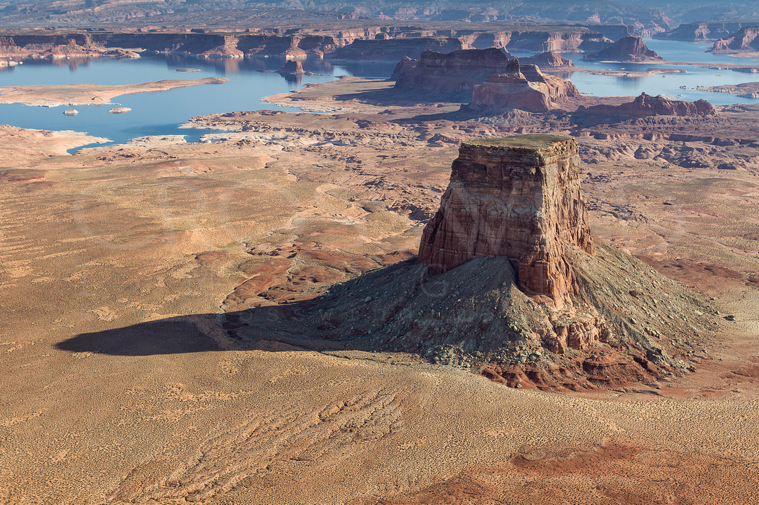 IMAGE: http://crosswindimages.com/img/s8/v74/p1738361110-5.jpg