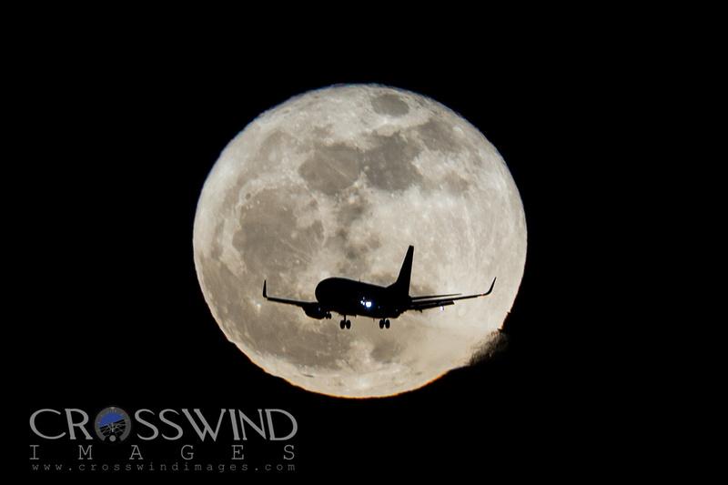 IMAGE: http://crosswindimages.com/img/s8/v85/p1354994850-4.jpg