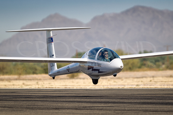 "2013, Aerobatics, Aeroplane, Aircraft, Airplane, Airport, ""All Rights Reserved"", Arizona, Aviation, Competition, Contest, ""Crosswind Images"", Flight, Flying, GA, ""General Aviation"", ""Jay Beckman"", KAV"